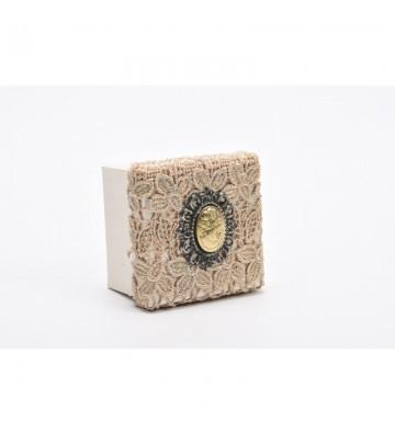 Κουτί μπομπονιέρα Κωδ.:...