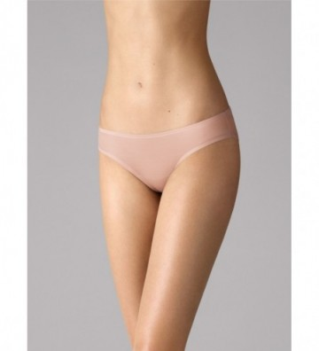 Wolford | Sheer Touch Tanga no.: 696_43