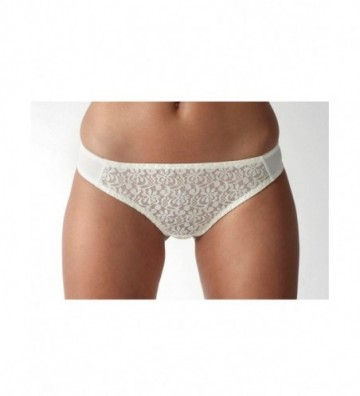 String | New Lace no.: 3127