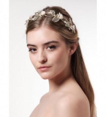Tiara - Haarband no.: BB-659