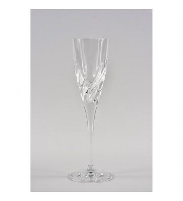 Ποτήρι Σαμπάνιας Κρύσταλλο...