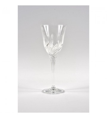Ποτήρι κρασιού Κρύσταλλο...